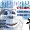 Yeti Sports Deluxe