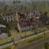 Hamarosan új Codename: Panzers demo