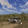 Extra autók az Xpand Rallyhoz