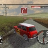 Colin McRae Rally 2005 PC-re is