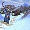 Új Spellforce: Breath of Winter képek