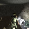 Splinter Cell: Pandora Tomorrow patch