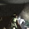 Splinter Cell: Pandora Tomorrow patch