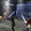 Star Wars: Episode III játék