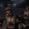 Hellforces képek, videó