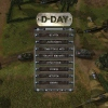 D-Day 2.14-es patch