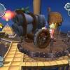 Worms Forts Under Siege demo