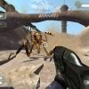 Starship Troopers képek, videó