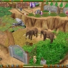 Zoo Empire demo