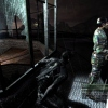 Splinter Cell Chaos Theory videó