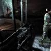 Splinter Cell Chaos Theory videó