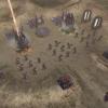 Dawn of War demo