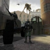 Új Half-Life 2 videó