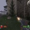 Mortyr II demo és videó