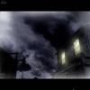Új Dark Fall 2 képek