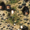 Axis & Allies demo