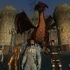 Hírességek az Everquest II-ben
