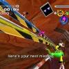 Sonic Heroes demo