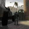 Arany lemezre került a Half-Life 2!