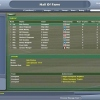 Football Manager 2005 demo