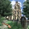 Elder Scrolls IV képek