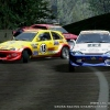 Cross Racing Championship képek, videók