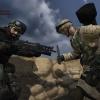 Battlefield 2 videó