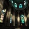 Újabb Elder Scrolls IV képek
