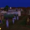 Csúszik a Children of the Nile megjelenése