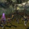 Hatalmas siker volt a Guild Wars teszt