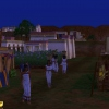 Children of the Nile videók