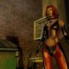 BloodRayne 2 demo