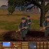 Combat Mission Afrika Korps patch elhalasztva