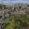 Stronghold 2 képek