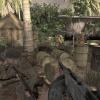 Pacific Assault patch