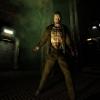 Doom 3: Resurrection of Evil infók