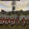 Imperial Glory videó és képek