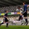 FIFA kupa selejtező