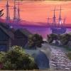 Tortuga - Pirate's Revenge