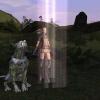 Chronicle 2: Age of Splendor mától