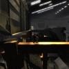 Új Stalker képek