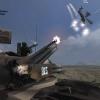 Battlefield 2 képek