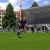 Pro Rugby Manager 2 képek