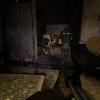 SWAT 4 képek