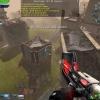 Új Tribes: Vengeance SP demo