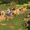 Készül az Age of Empires III