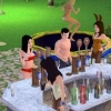 Playboy: The Mansion videó