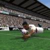 Közeleg a Rugby 2005