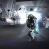 Republic Commando videó