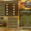 Gary Grigsby's World At War képek
